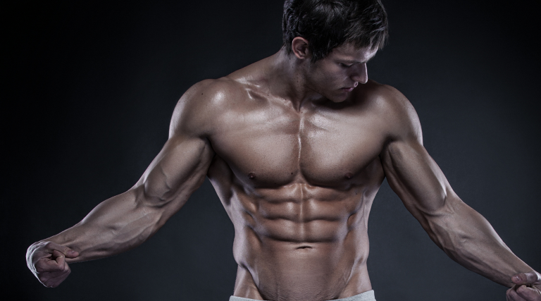 Can CBD Help with Muscle Recovery?