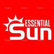 Essential Sun Magazine