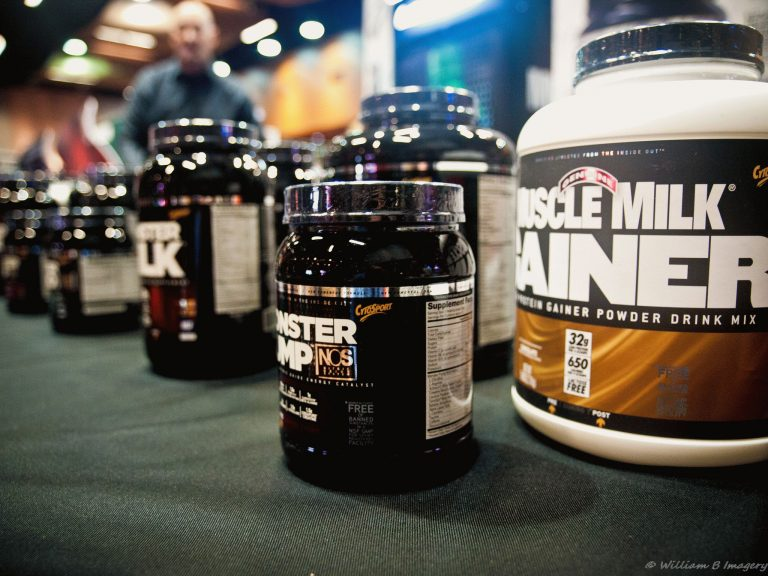 What Do Sports Nutrition and Supplements Brands need to know before entering the US Market?
