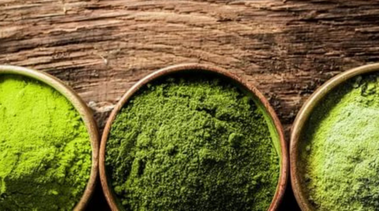 Can You Use Kratom for Creativity?